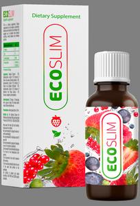 ako uzivat eco slim